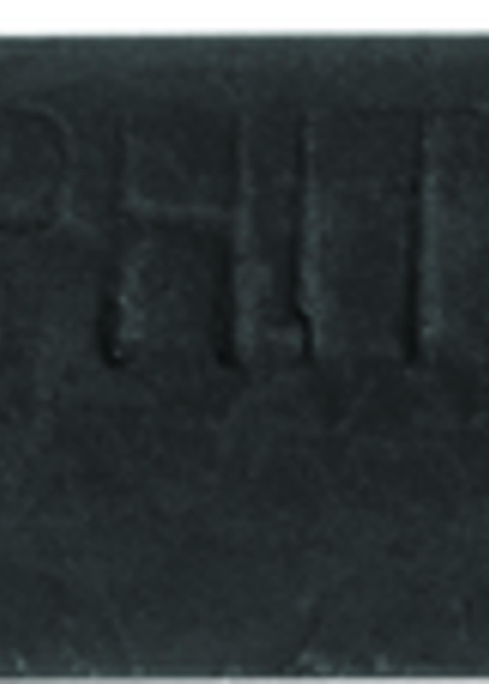 GENERAL PENCIL CO., INC. KIMBERLY GRAPHITE STICKS