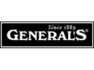 GENERAL PENCIL CO., INC.