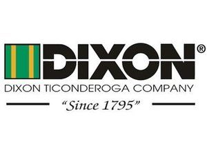 DIXON TICONDEROGA/FILA CO