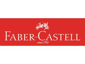 FABER-CASTELL USA