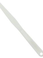 ART ALTERNATIVES AA - NYLON PALETTE KNIFE TROWEL 3IN