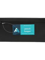ART ALTERNATIVES AA- PENCIL KEEPER 4.5 X 10IN