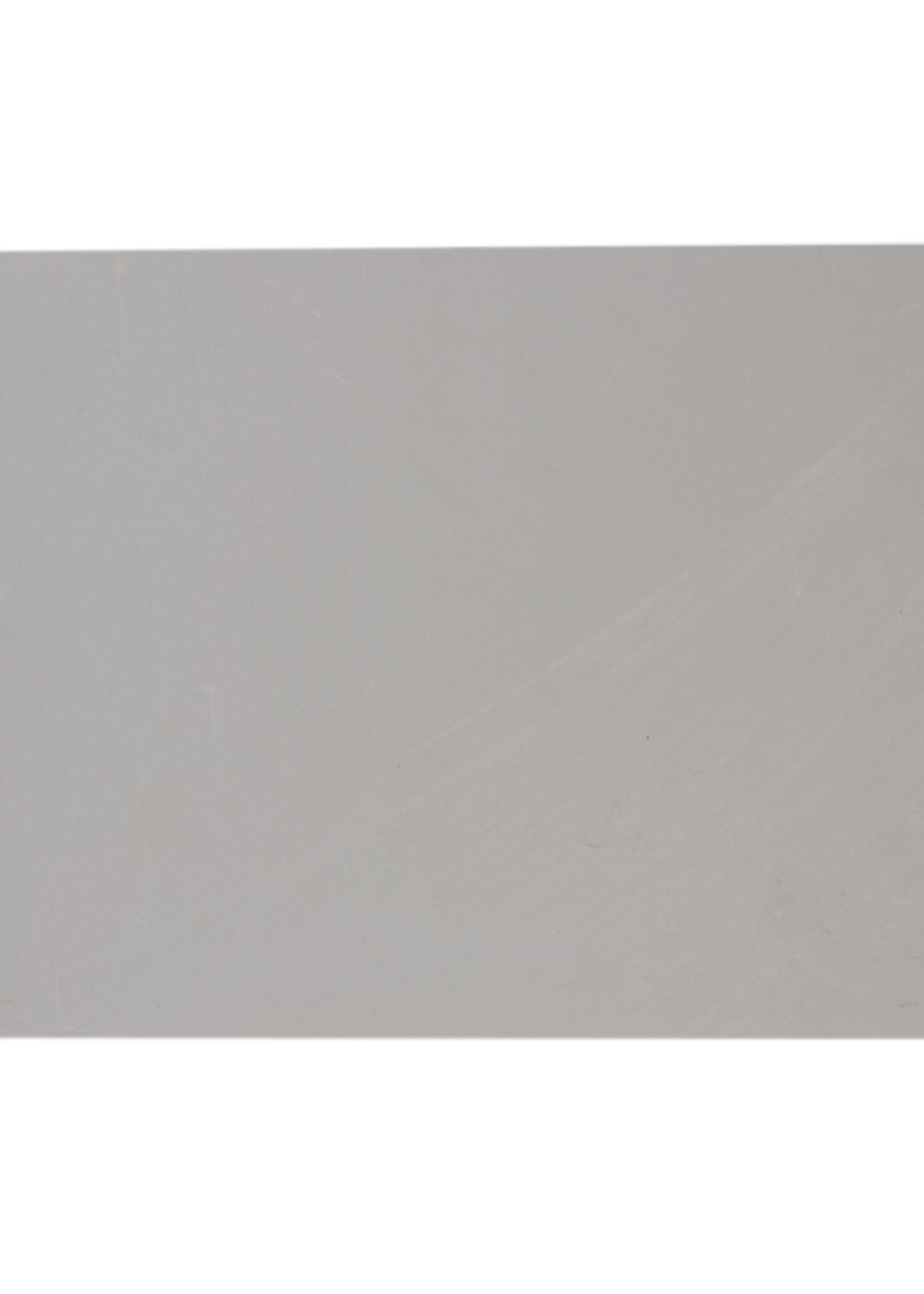 SPEEDBALL ART PRODUCTS RED BARON GRAY LINO BLOCK