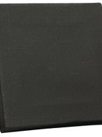 ART ALTERNATIVES MINI CANVAS BLACK 3X3 100/DP