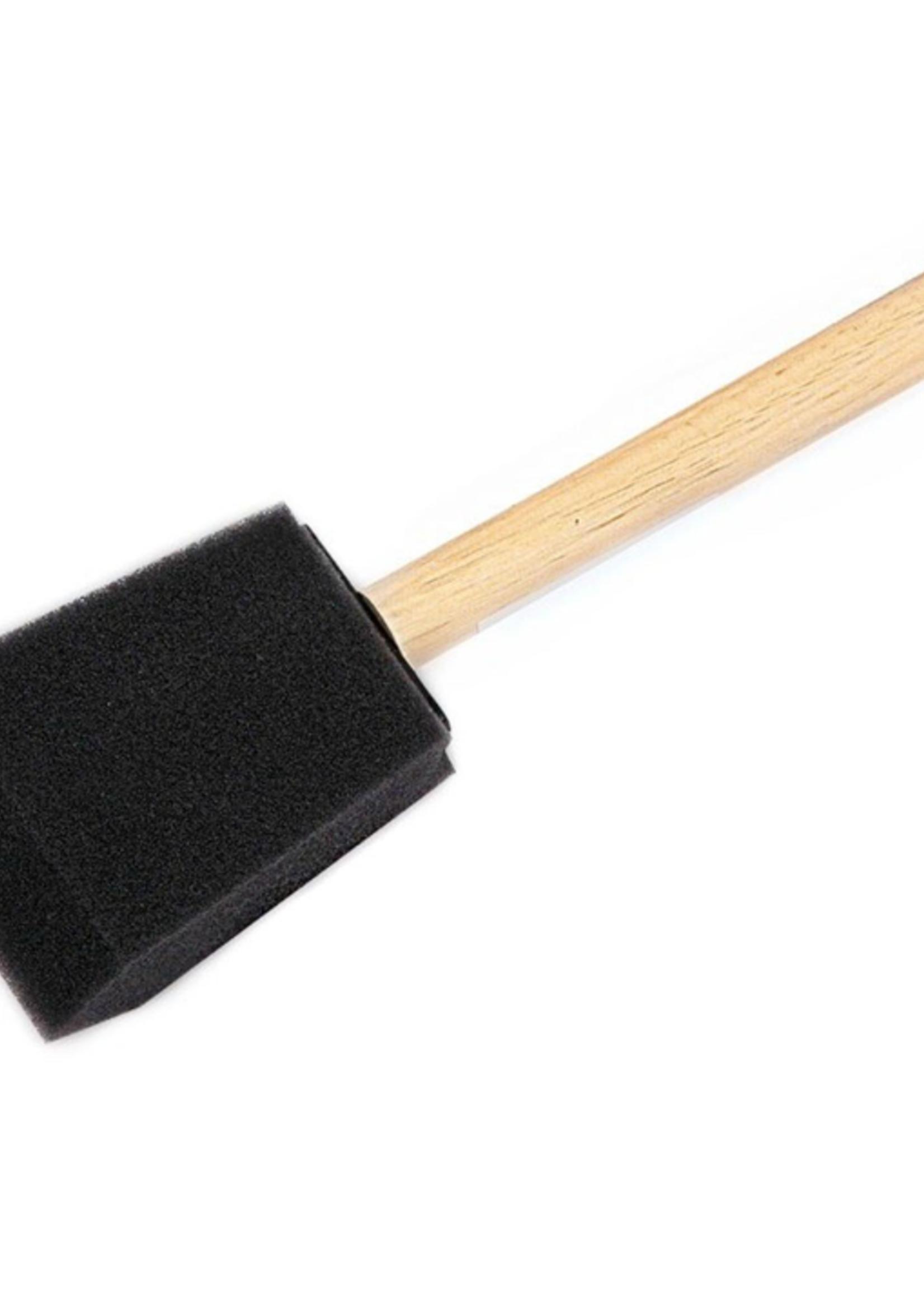 MULTI VENDOR SIMPLE FOAM BRUSH