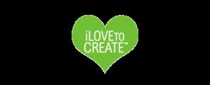 DUNCAN / I LOVE TO CREATE