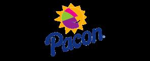 PACON/STRATHMORE