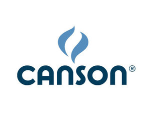 CANSON / PACON PAPERS