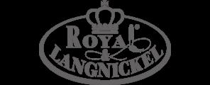 ROYAL BRUSH MANUFACTURING INC