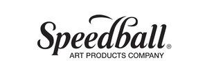 SPEEDBALL ART PRODUCTS