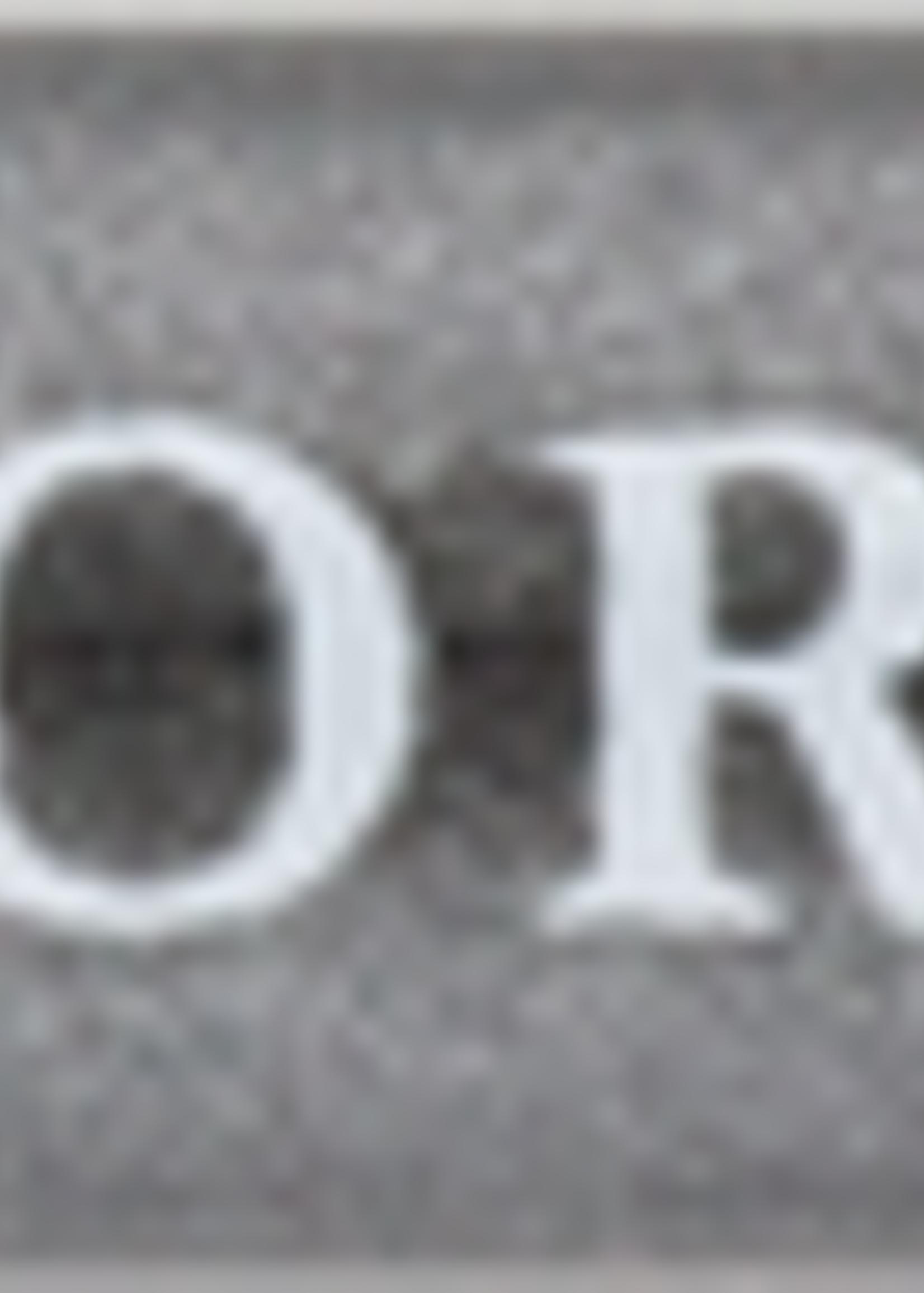 CRETACOLOR MONOLITH WOODLESS GRAPHITE