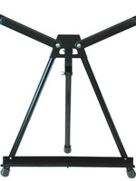 MARTIN UNIVERSAL DESIGN INC WINGED TABLE TOP EASEL