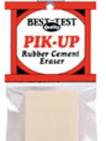 GRAFIX RUBBER CEMENT PICK UP