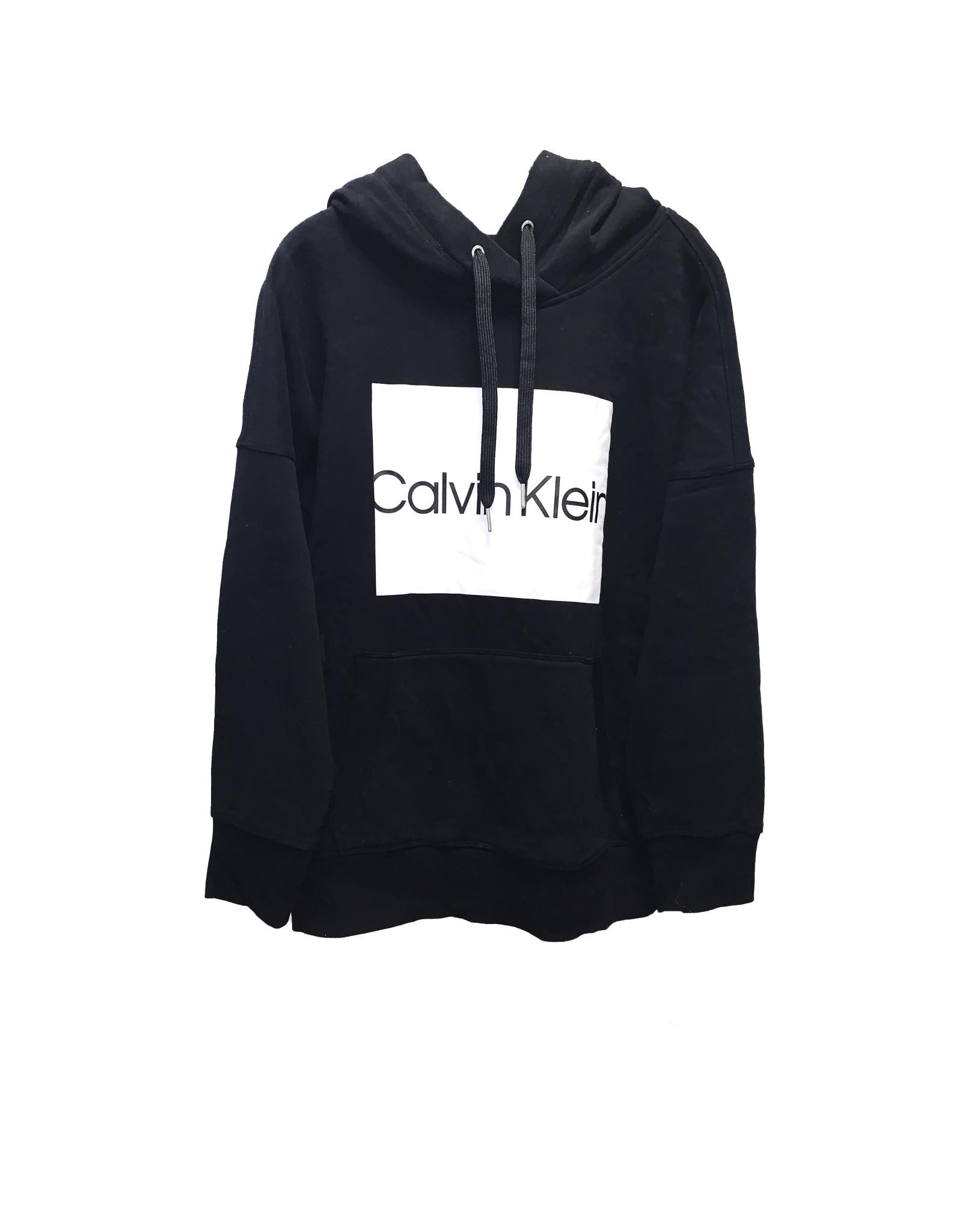 Calvin Klein Calvin Klein Pullover Hoodie