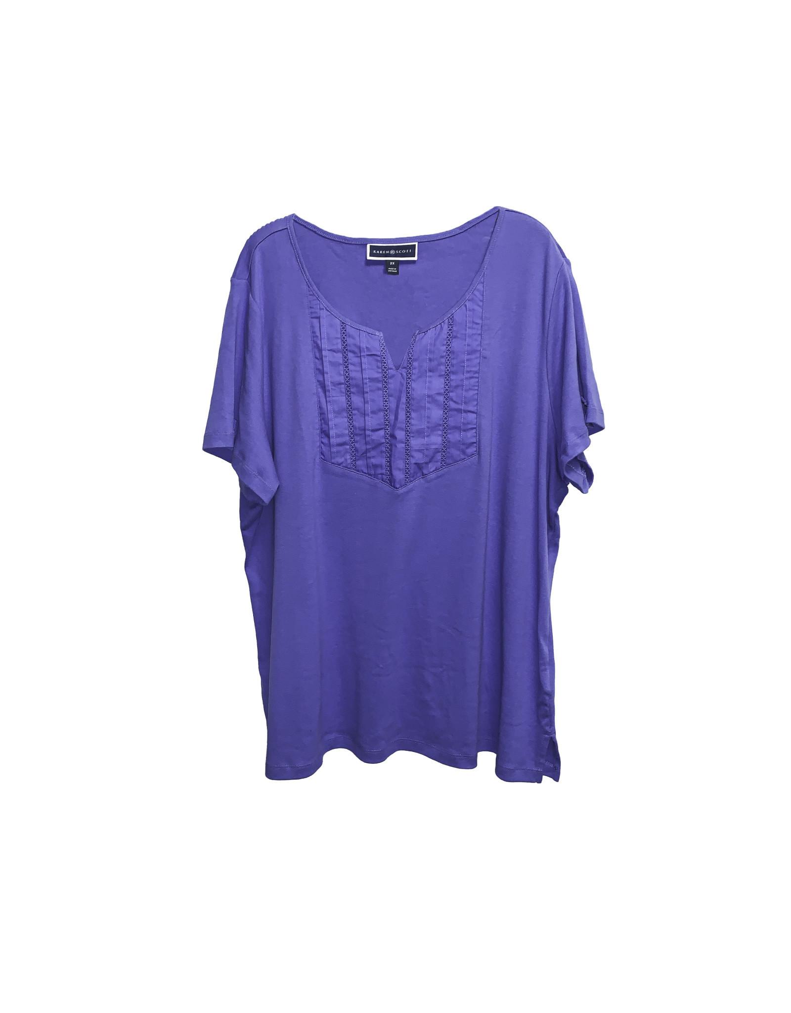 KAREN SCOTT KAREN SCOTT T-Shirt
