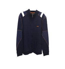 BOSS BOSS HUGO BOSS Zipper Sweatshirt