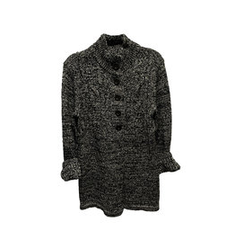 Style & Co Style & Co Cardigan