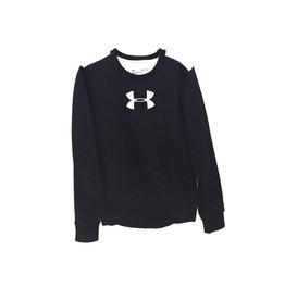 UNDER ARMOUR UNDER ARMOUR Sweatshirt