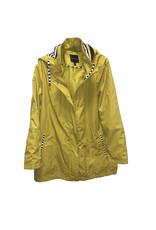 WEATHERPROOF WEATHERPROOF Hooded Topper Jacket