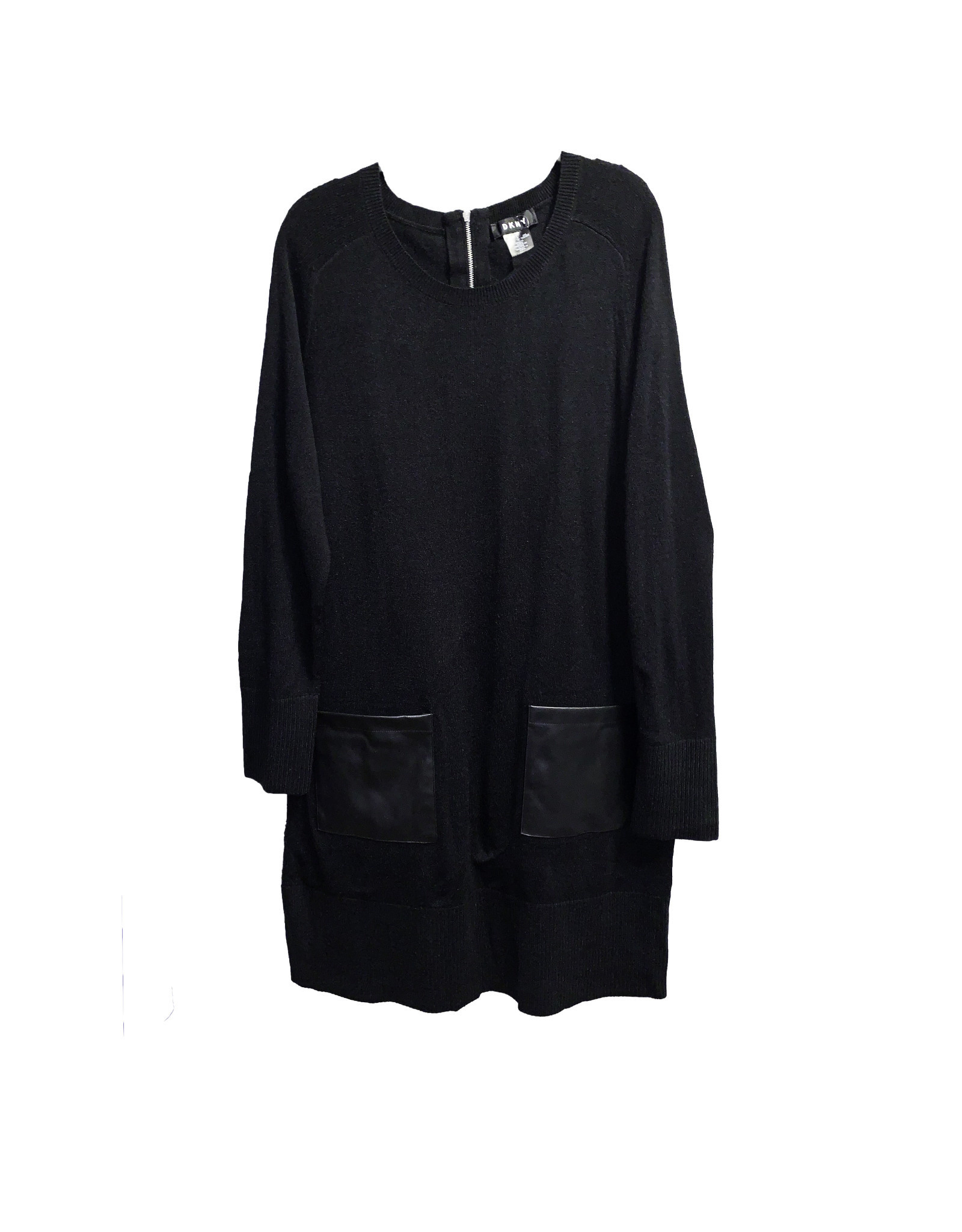 DKNY DKNY Sweater Dress