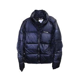 Columbia Columbia Puffect Jacket
