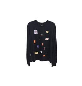 NIKE NIKE Label Sweatshirt