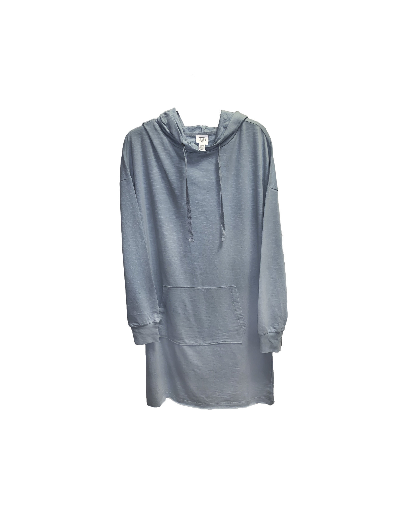 Core Life Core Life Sweatshirt Hoodie Dress