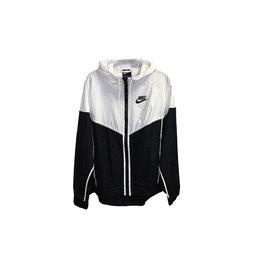 NIKE NIKE Sportswear Windrunner Jacket