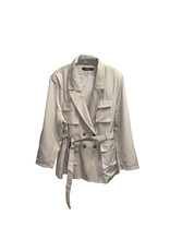MISSGUIDED MISSGUIDED Fitted Jacket
