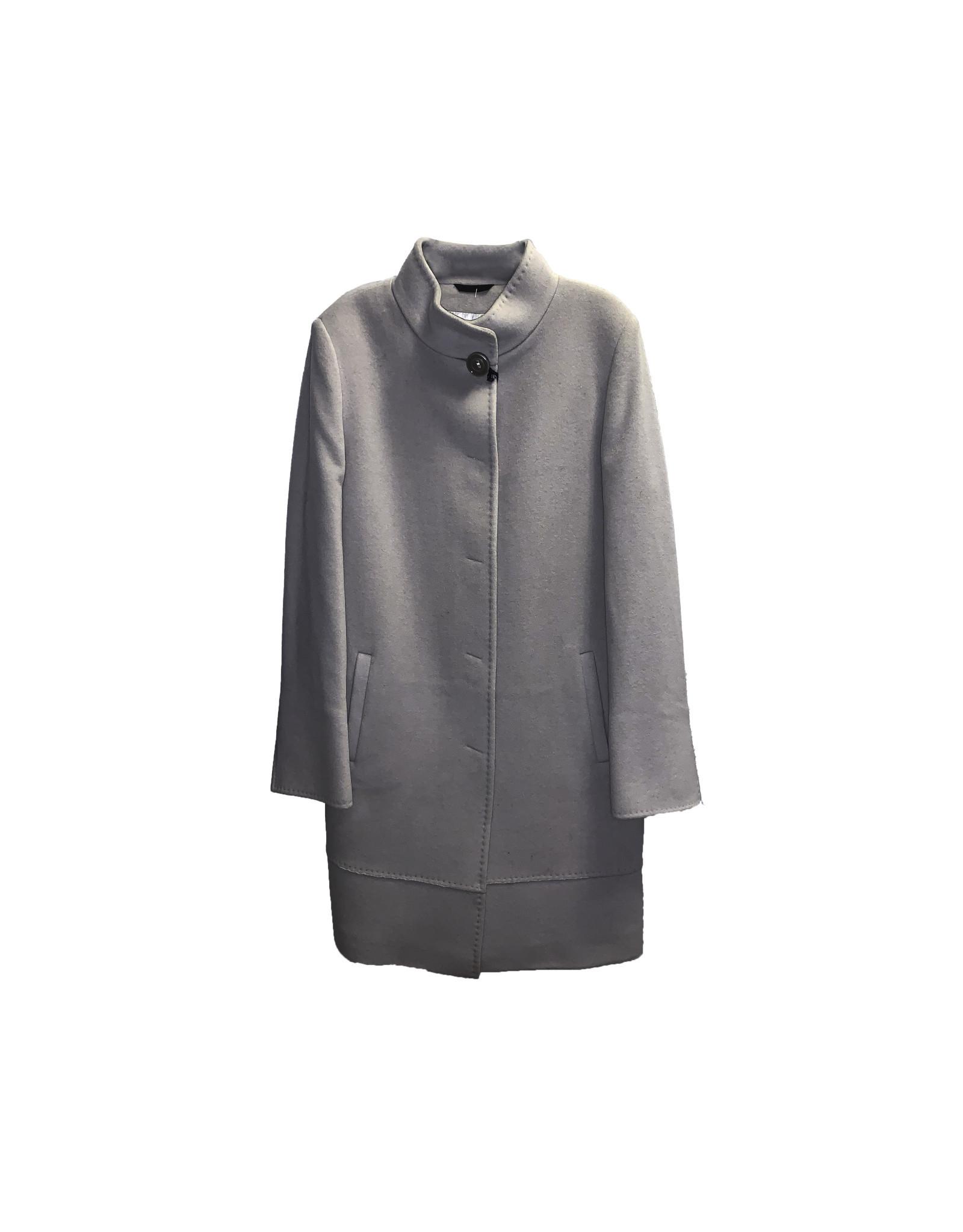 CINZIA ROCCA CINZIA ROCCA Wool/Cashmere Coat