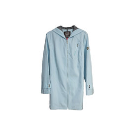 Vince Camuto Vince Camuto Softshell  Jacket