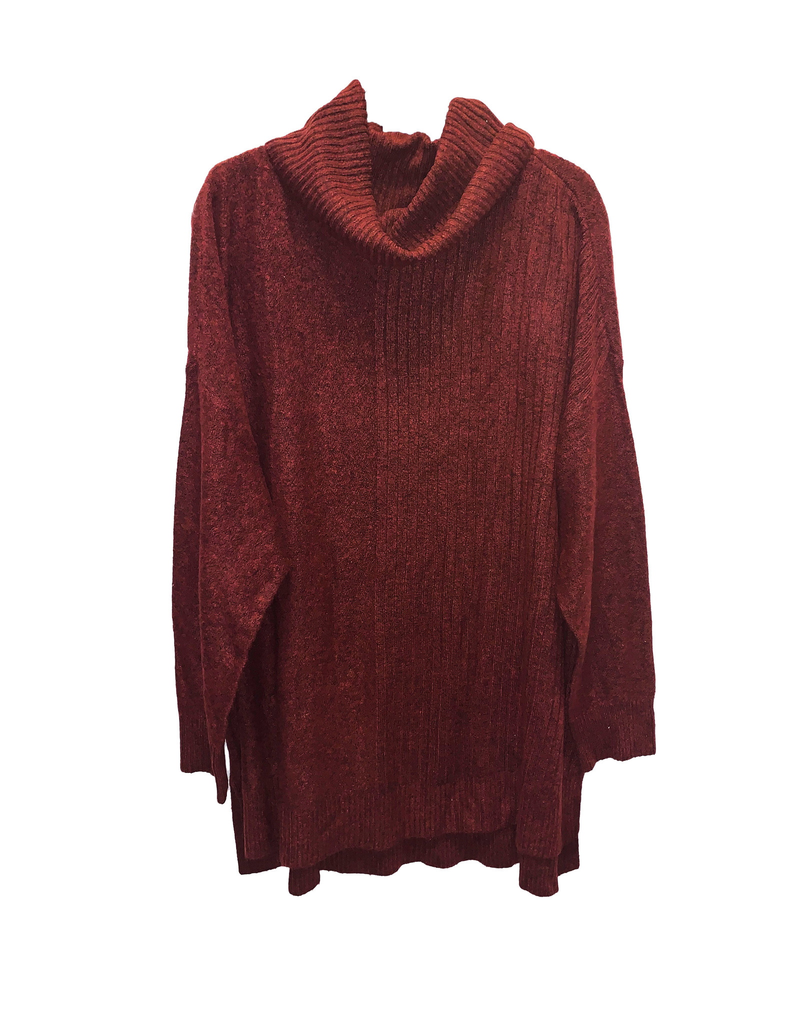 Style & Co Style & Co Sweater