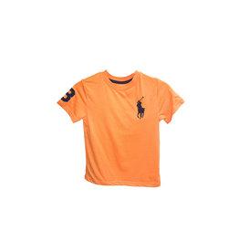 POLO RALPH LAUREN POLO RALPH LAUREN Boys T-Shirt