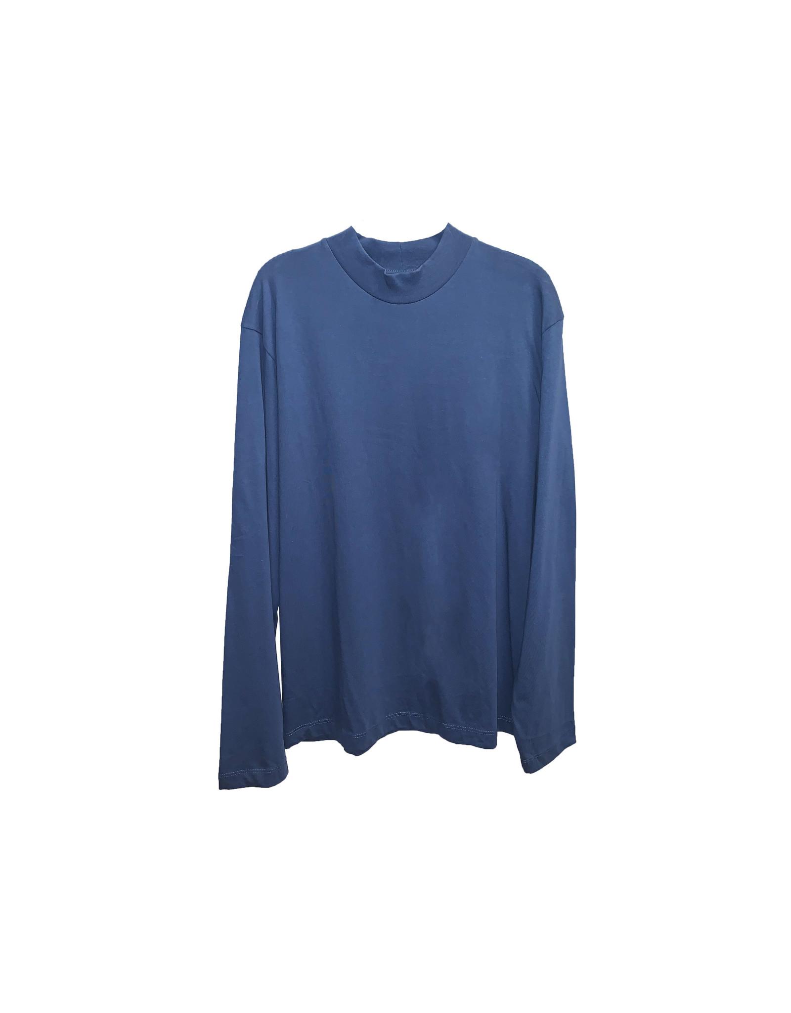 TOPMAN TOPMAN Basic Sweatshirt