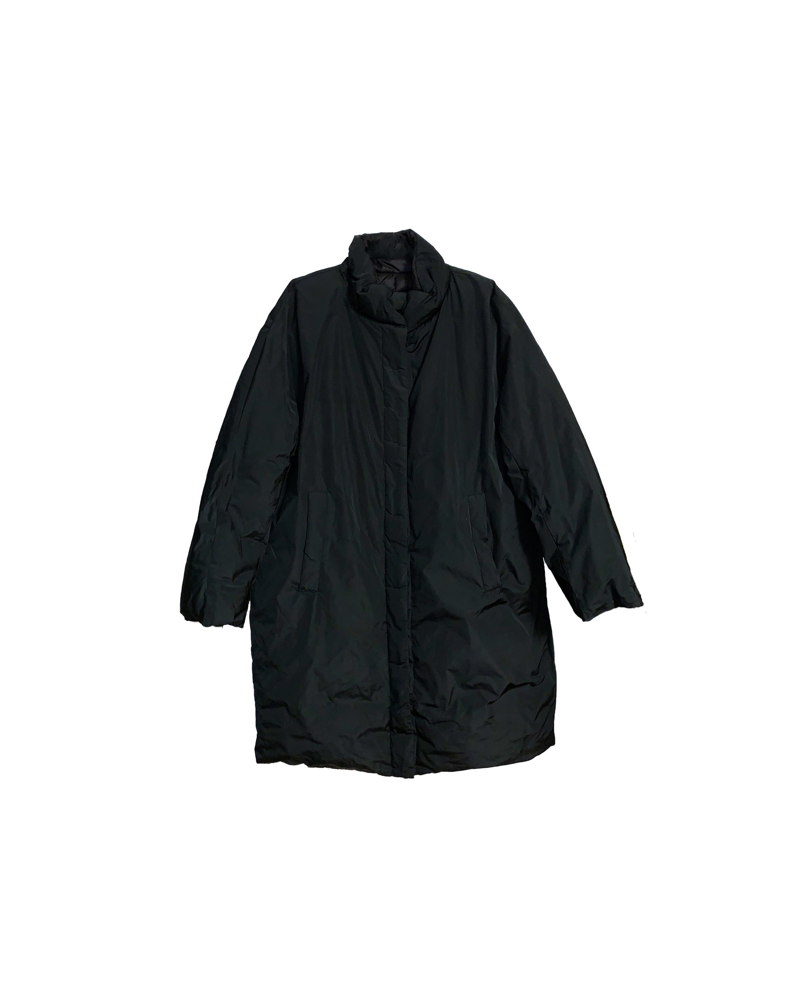 WEEKEND MaxMara WEEKEND Maxmara Reversible Puffer Coat Size: 10