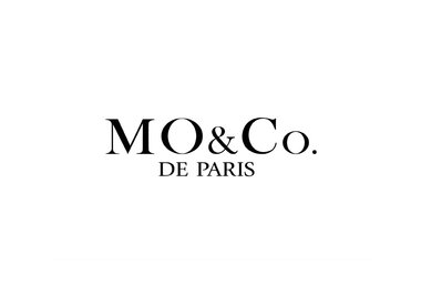 MO & Co