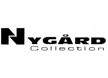 Nygard Collection