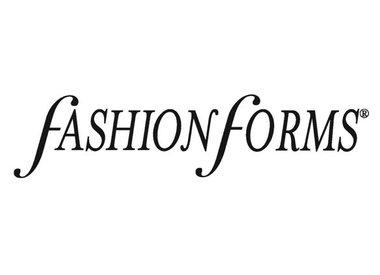 FashionForms