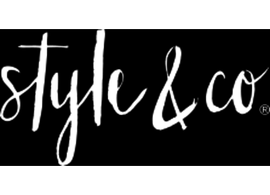 Style & Co