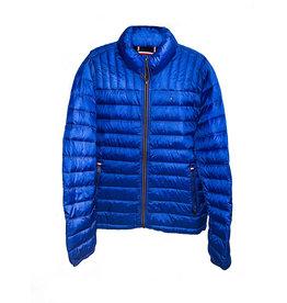 Tommy Hilfiger Tommy Hilfiger Packable Puffer Jacket