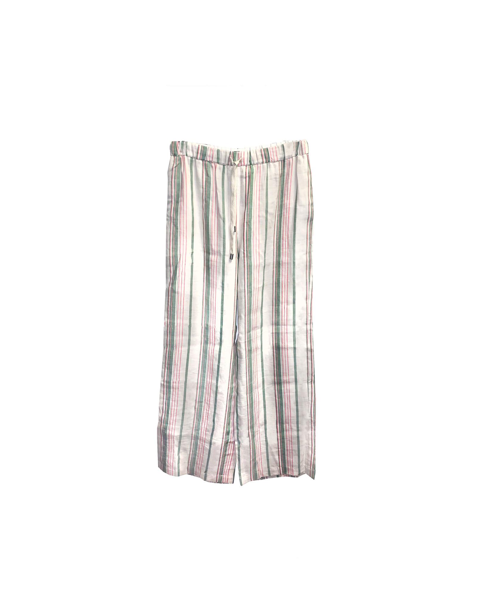WEEKEND MaxMara Weekend Max Mara Axe Trousers