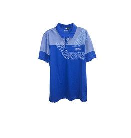 HUGO Hugo Boss T-shirt