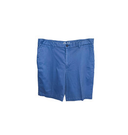 IZOD IZOD  Men's Shorts Relaxed Classic Stretch