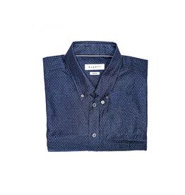 bugatti BUGATTI  Long Sleeve  Shirt