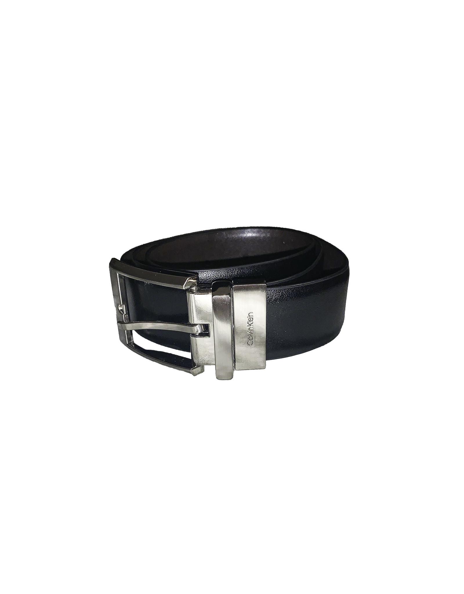 Calvin Klein CALVIN  KLEIN  Belt