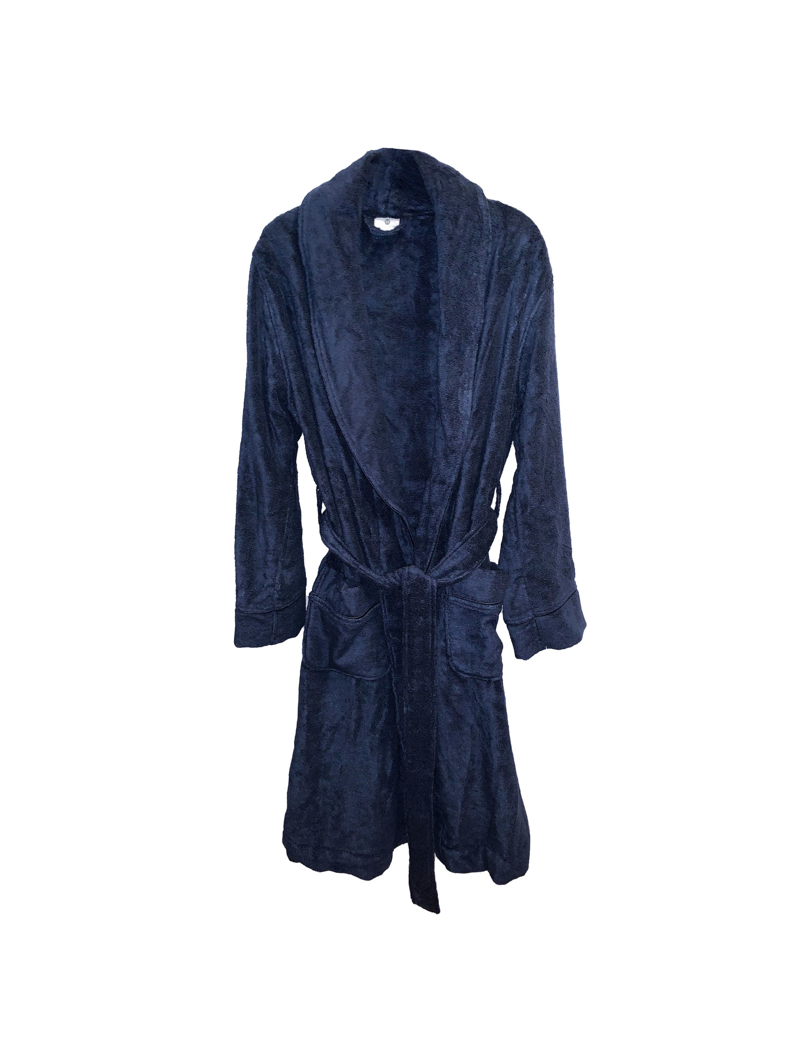 Hotel Collection Hotel CollectionTeery Knit Finest Robe