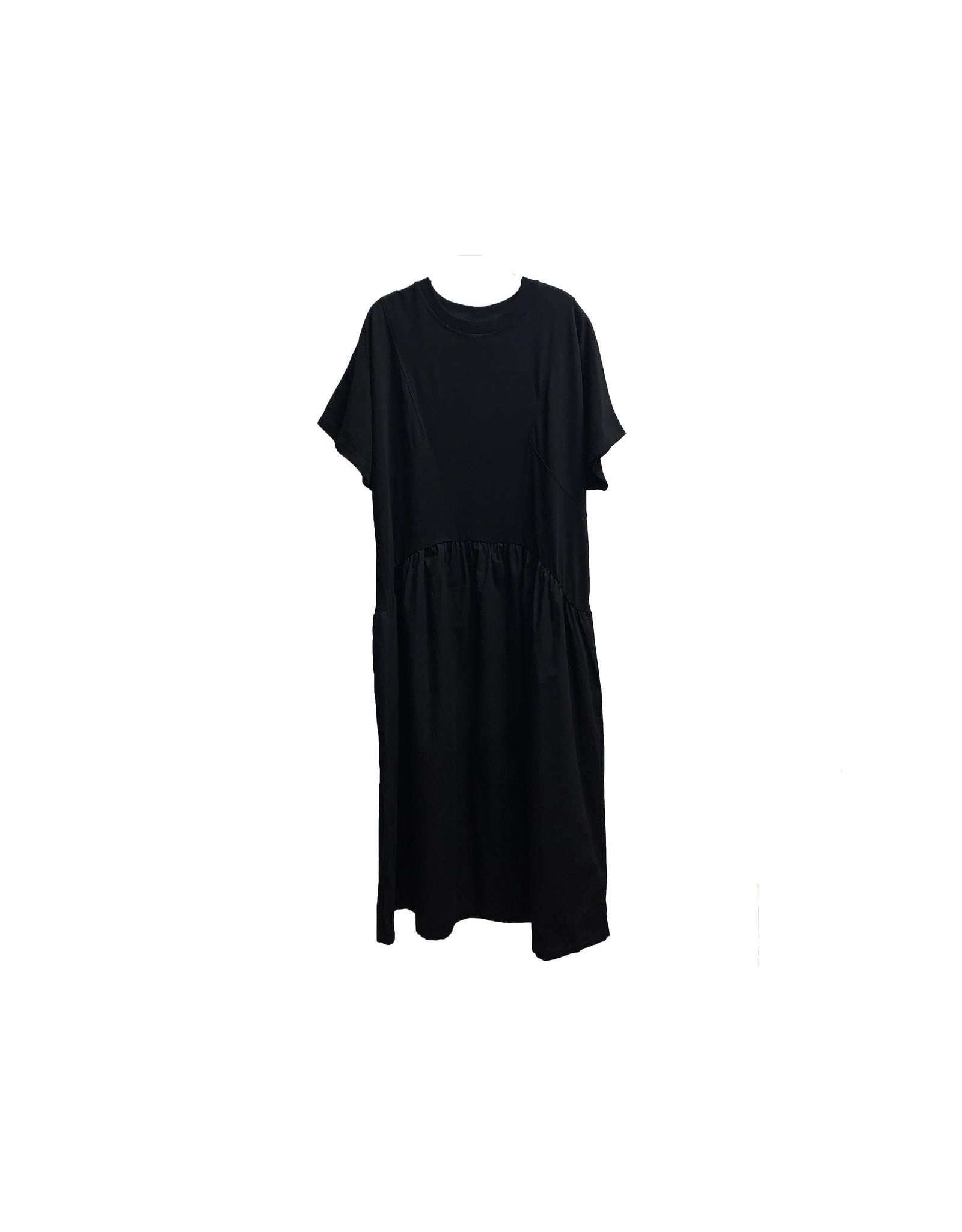 TOPSHOP Topshop Dress