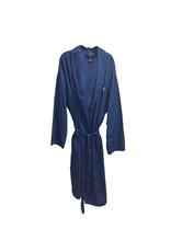 POLO RALPH LAUREN Polo Ralph  Lauren Men's Robe