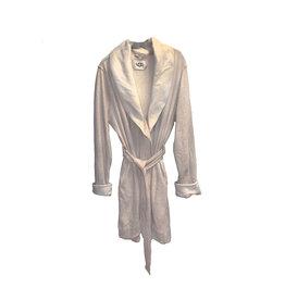 UGG UGG Blanche Robe