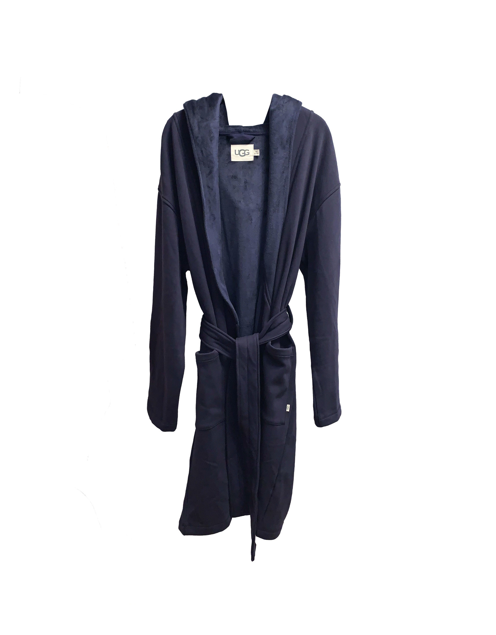 UGG UGG  Robinson Robe SizeM/L